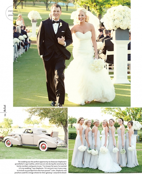 The-Knot-Texas-feature- Stephanie-Jonathan-3A