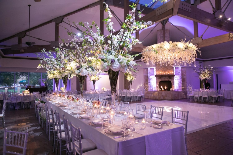 Here At Hitched Events We Know That Your Wedding Day Is More Than Just A Its Memory But You Need Help