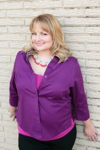 makeup-and-hair-design-with-erin-blair-dallas-fort-worth-hair-and-makeup-artist