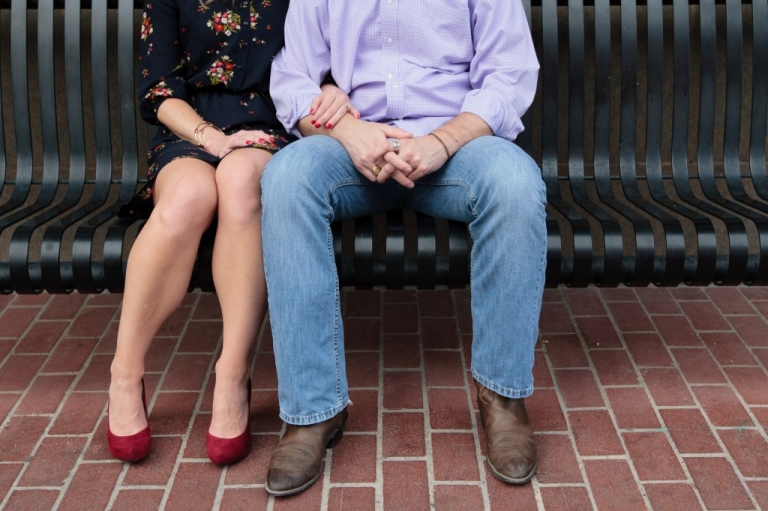 Yarger Engagement Images-0003