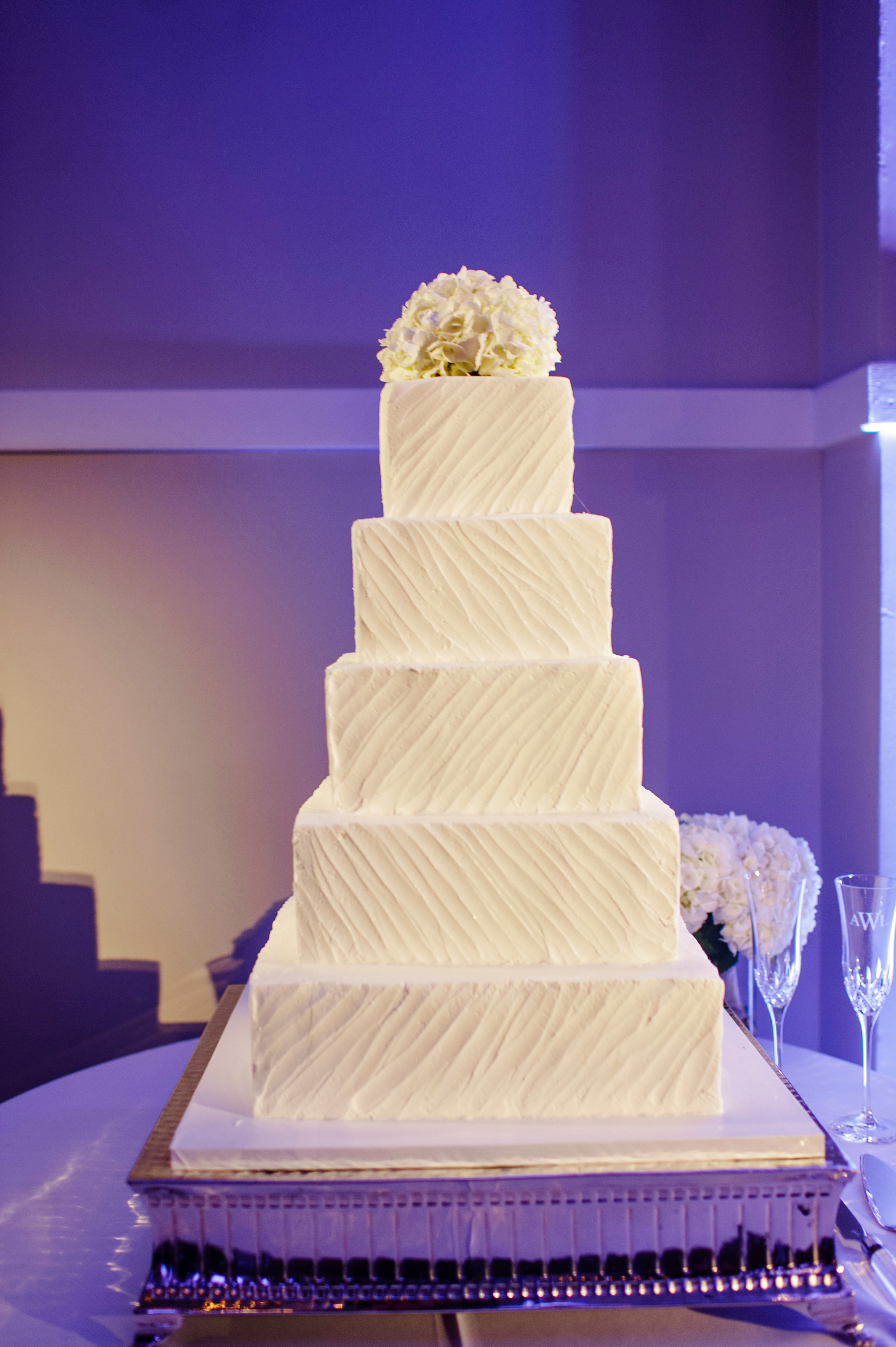 wedding cake events dallas 30 days of thankful panini bakery amp cakes hitched 22573
