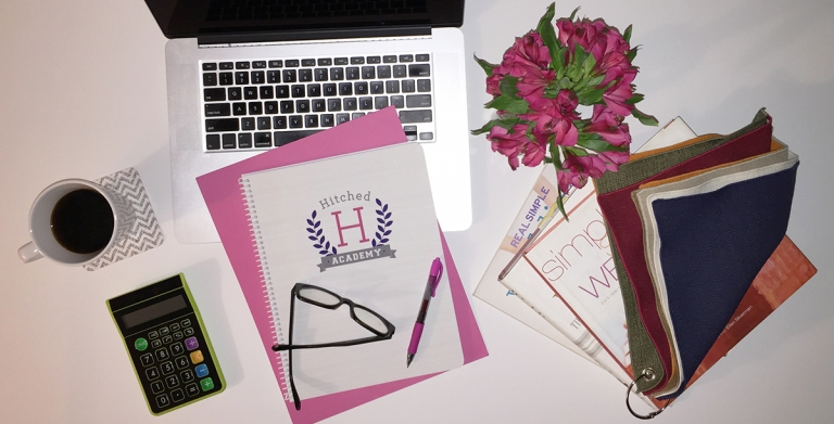 Hitched Academy-wedding-planning-seminar-photosmall