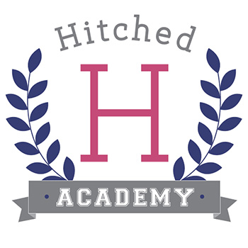 hitched academy