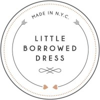 little-borrowed-dress