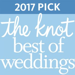 2017-the-knot-best-of-award-winner-hitched-events-dallas-fort-worth-wedding-planner
