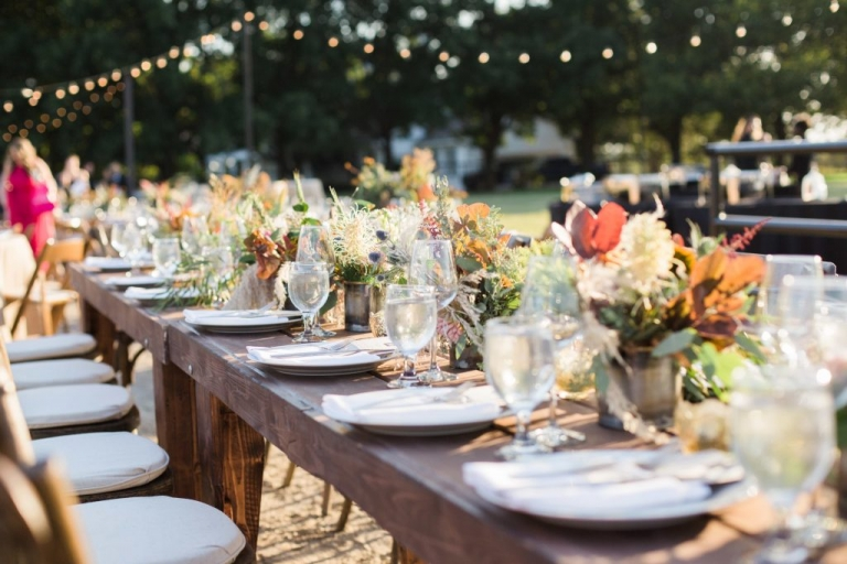 Dallas Wedding And Event Planner  Hitched Events -2839
